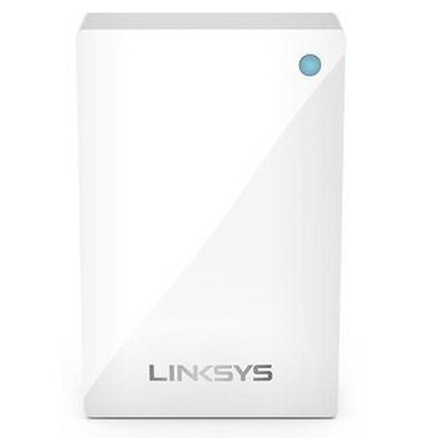 LINKSYS VELOP PLUG-IN WHW0101P AC1300 1P