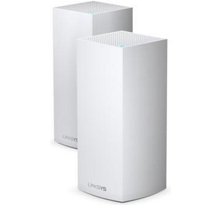Linksys VELOP AX5300 - Multiroom Wifi 6